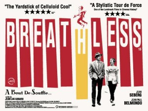 film-noir-breathless-movie-poster-via-impawards