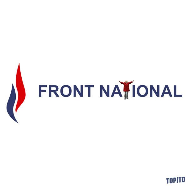 fn_logo-JMLP