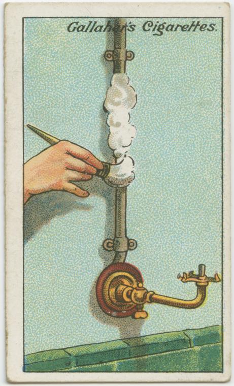fuite-gaz