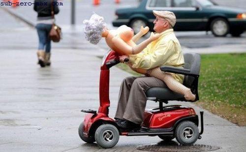 funny-granpa