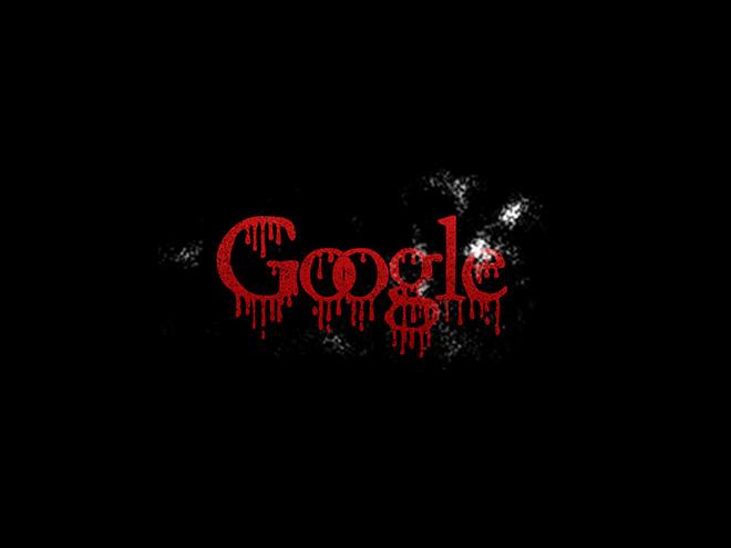 google-metal