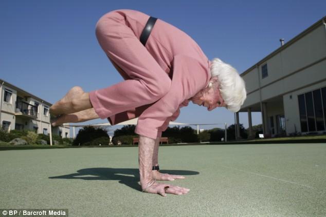 grand-mere-yoga
