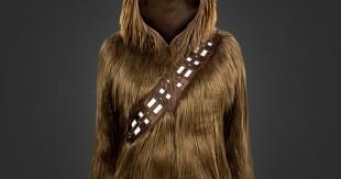 hoodie-chewie