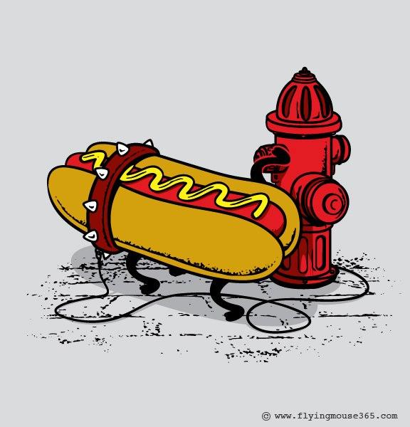 hot-dog-flying-mouse-365