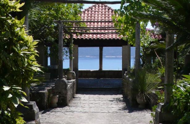 jardin2