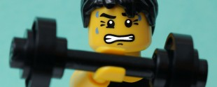 lego-fitness