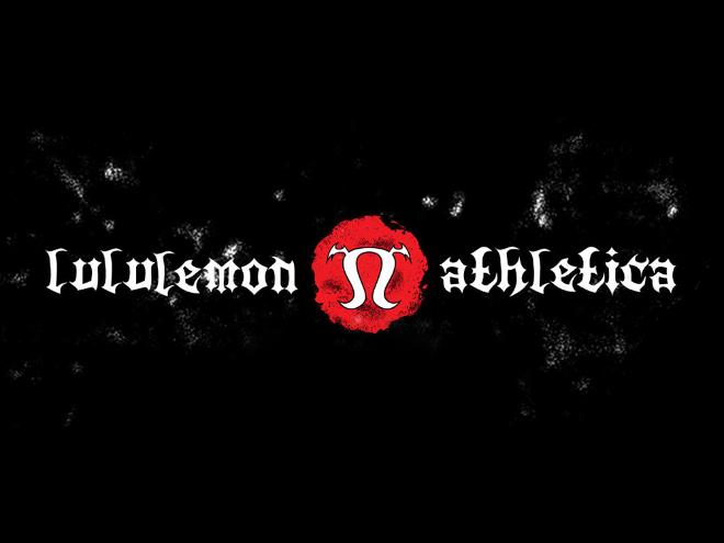 lululemon-metal