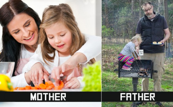 mothers_and_fathers_01