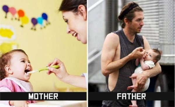 mothers_and_fathers_02