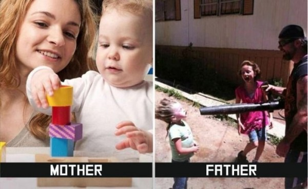 mothers_and_fathers_03