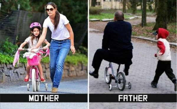 mothers_and_fathers_04