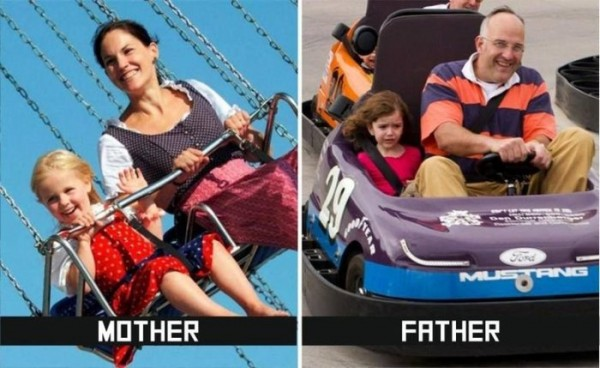 mothers_and_fathers_06