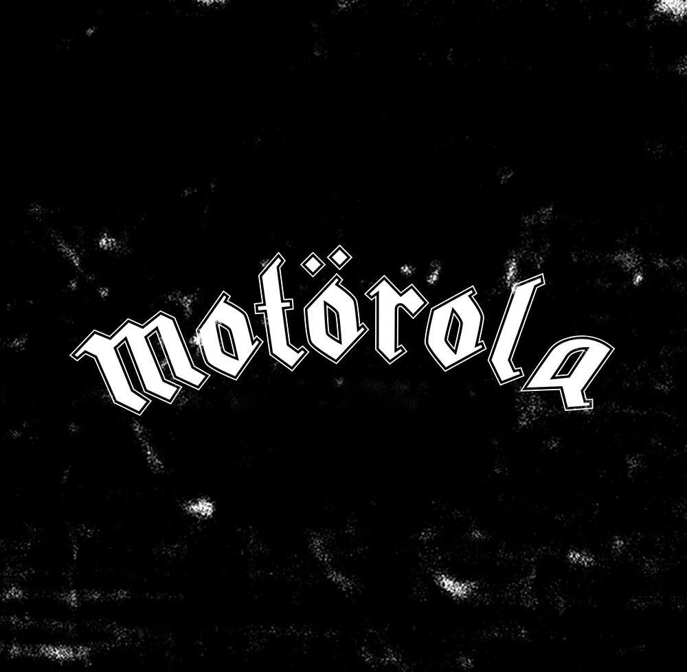 motorola-metal