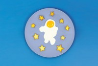 moule-oeuf-astronaute