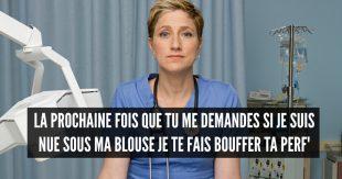 nurse-jackie-010
