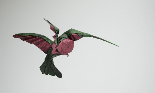 origami-oiseau