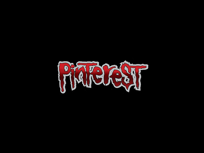 pinterest-metal