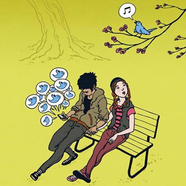 smartphone-twitter