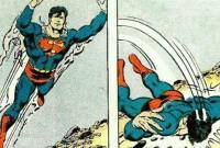 superman-fail