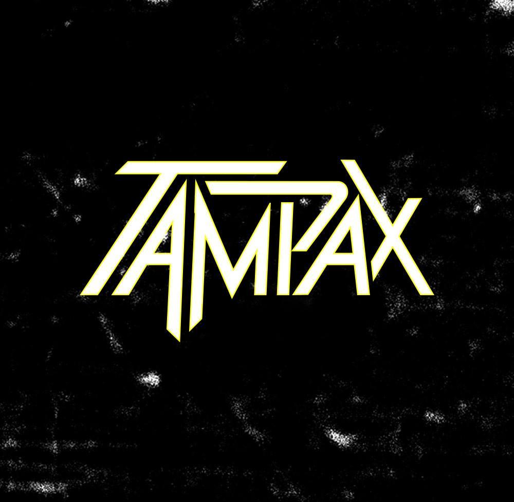 tampax-metal