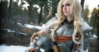 the-elder-scrolls-v-skyrim-cosplay-1841610-1416x945