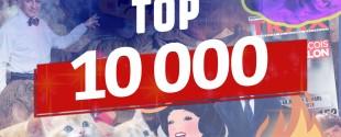 une_10000-tops (1)