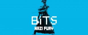 une_bits