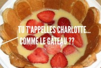 une_charlotte