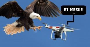 une_drone