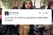 une_etat-islamique