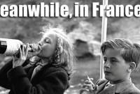 une_france