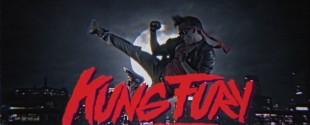 une_kungfury