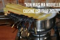 une_pasta
