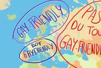 une_pays_gay