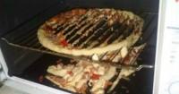 une_pizzafail