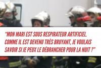 une_pompier