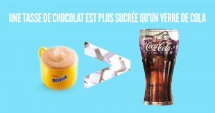 une_sucre-aliments