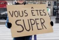 une_super