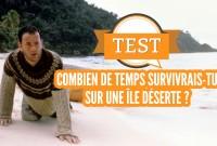 une_test (2)