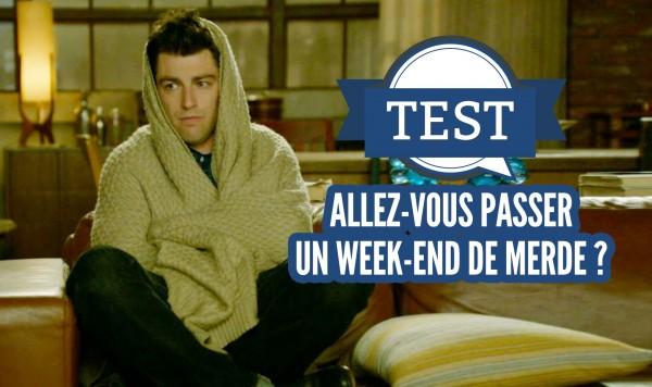 une_test (3)