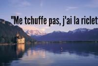 une_vaudois