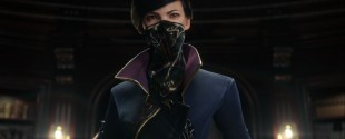 08072978-photo-dishonored-2-pc-ps4-xbox-one