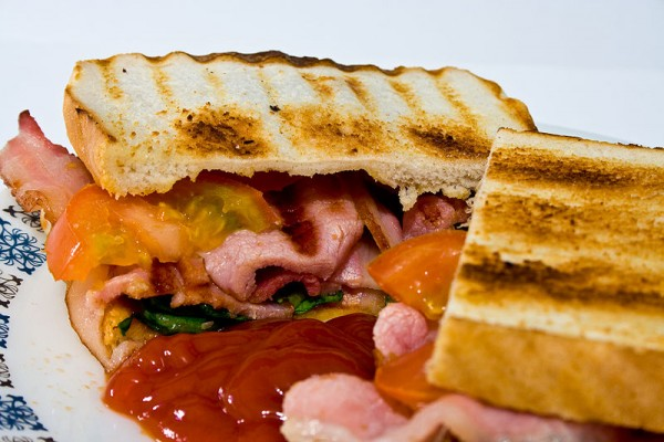 Top 15 des sandwichs à travers le monde, la cuisine sur le pouce dans les autres pays