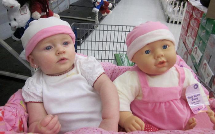ENFANT-BEBE-doudou-2