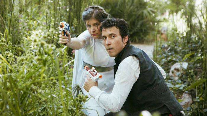Han-Leia-whengeekswed