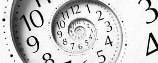 Horaires-Cadres-copie-1