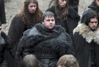 Jon-Snow-nights-watch-24738567-1024-576