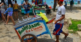 Sabang_Beach_Ice_Cream