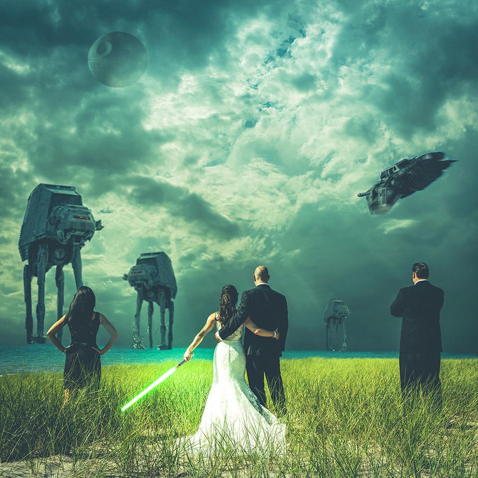 Star-Wars-Steven Kowalski
