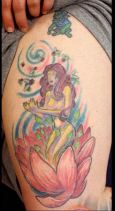 TattooCoverUp5 (1)
